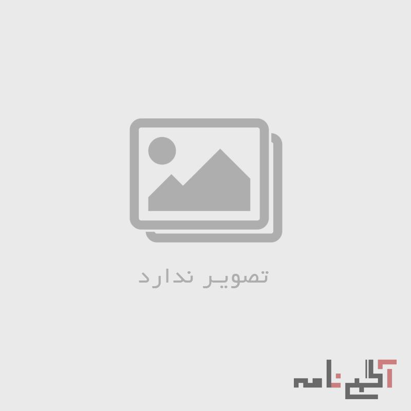 تایپ سریع متون فارسی و انگلیسی