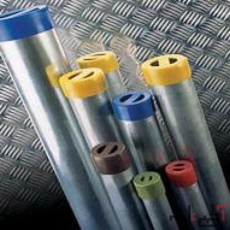 فروش لوله آب ، فروش لوله گاز ، فروش لوله سیاه ، فروش لوله درزدار، فروش لوله بدون درز، فروش لوله فولا