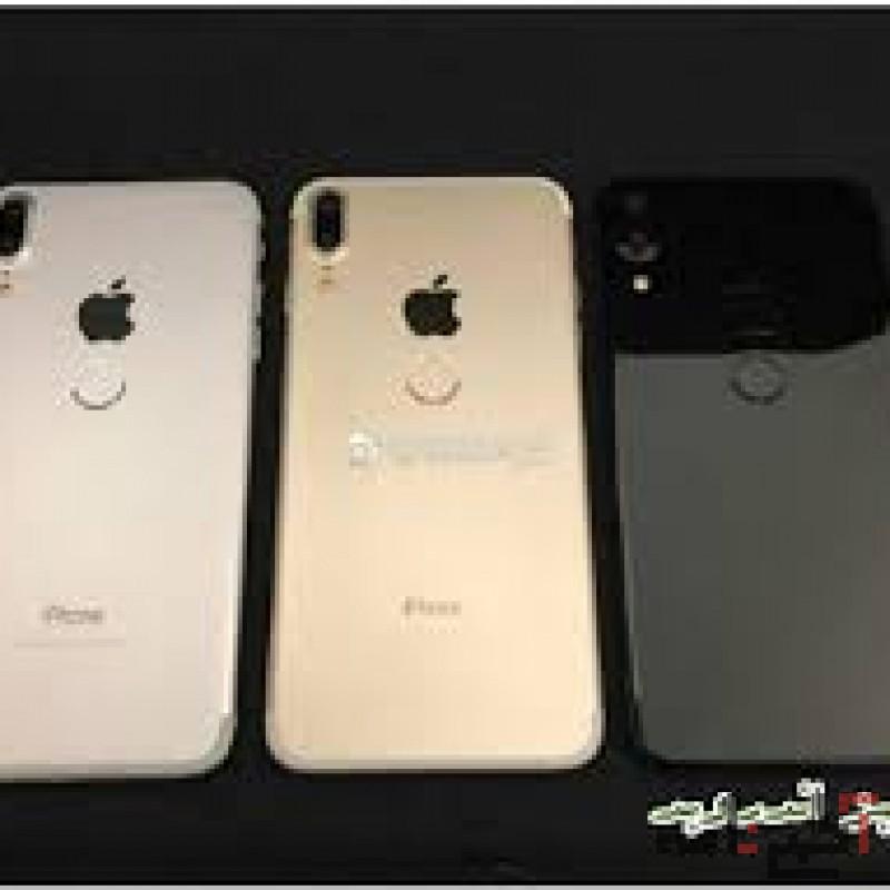 تعمیرات تخصصی محصولات Apple | تعمیر آیفون | تعمیر IPhone