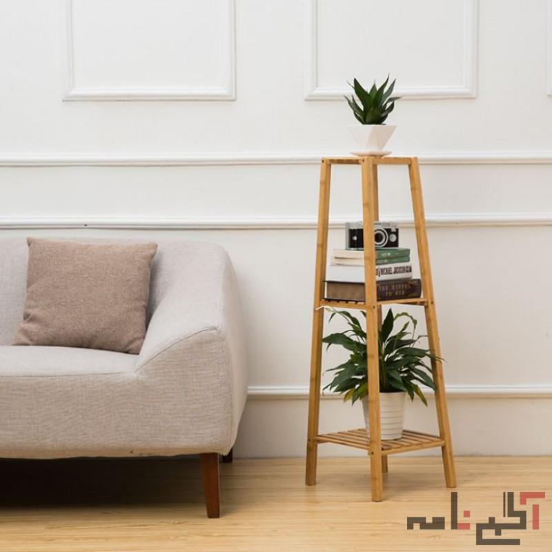 قالیشویی،رفوگری ، تعمیرات فرش ، لکه برداری تخصصی