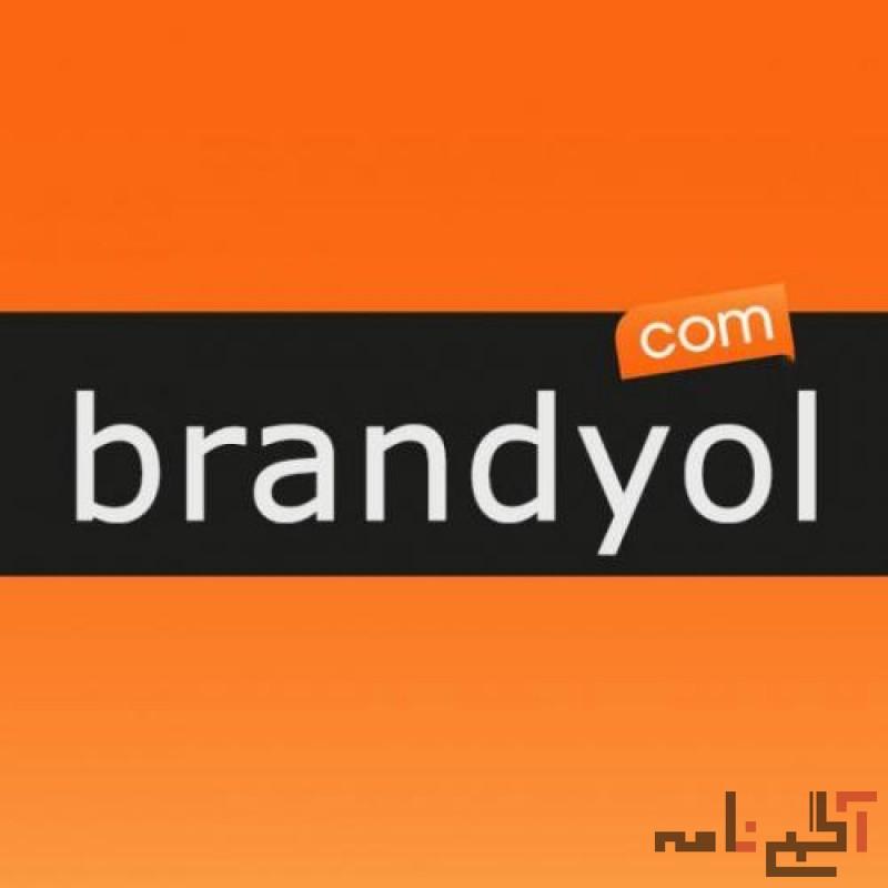 خرید آنلاین لباس از سایت های ترکیه