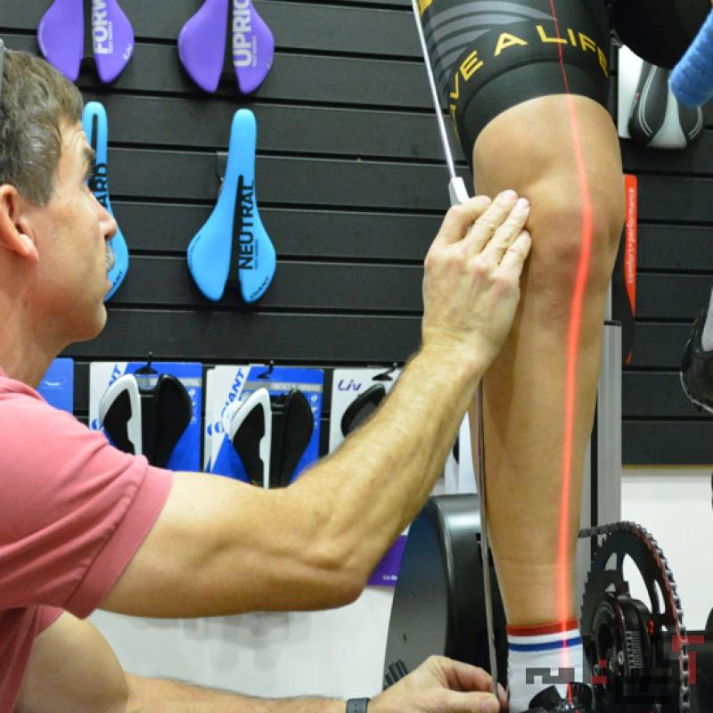 تجهیزات ارزیابی پاسچرو حرکات اصلاحی و ورزشی