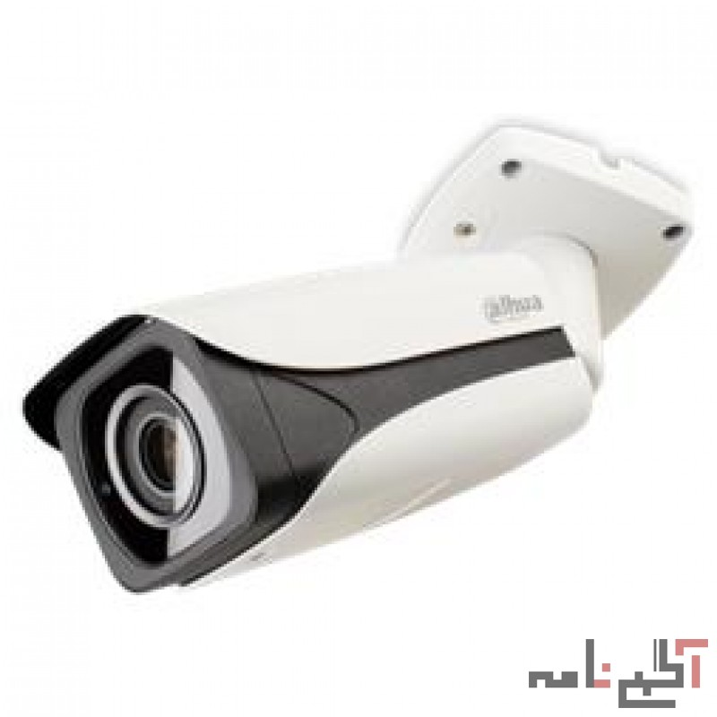 دوربین مداربسته - شبکه های وایرلس