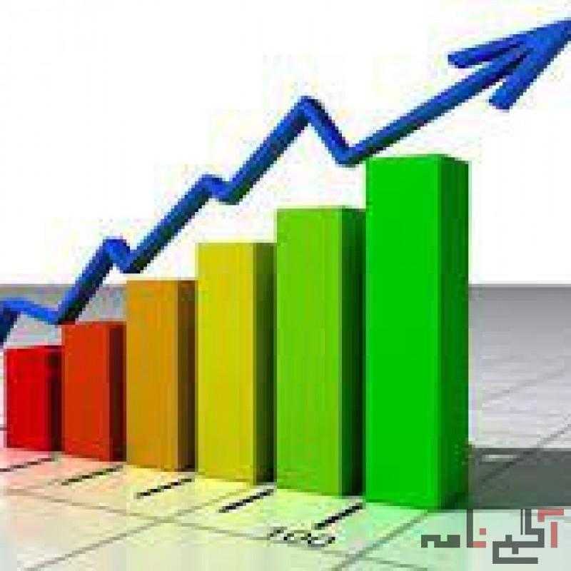 تحلیل آماری با SPSS و دیگر نرم افزارها را به ما بسپارید.