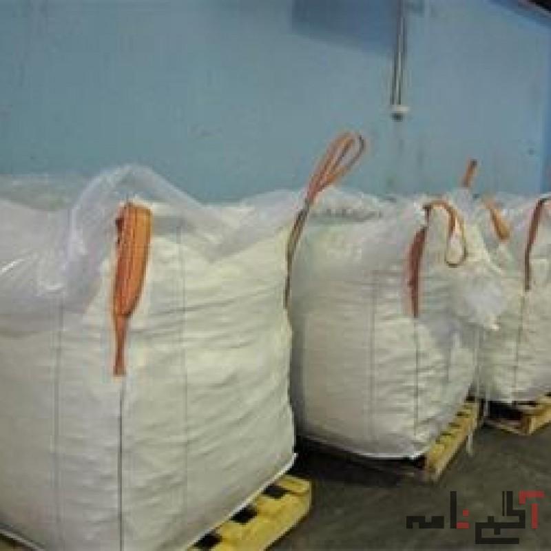 تولید کننده کیسه جامبوبگ , تولید کننده کیسه بیگ بگ