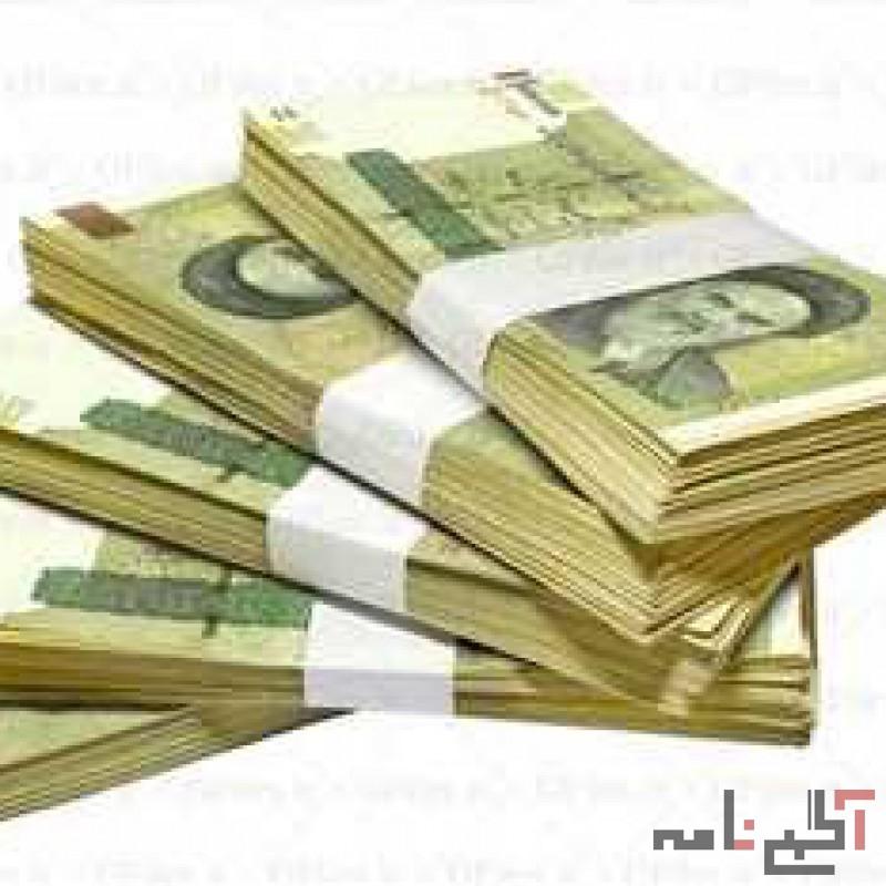 تامین سرمایه ملکی