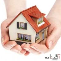 مشاوره طراحی و مجری خانه های هوشمند