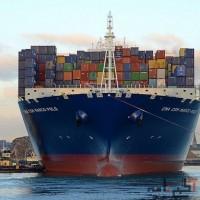 واردات، حمل و نقل
