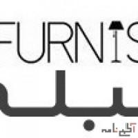 اجاره سوئیت و آپارتمان مبله در ایران