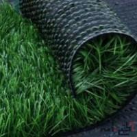 چمن مصنوعی ورزشی ، تزئینی و فضای سبز