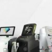فروش دستگاه لیزر دایود