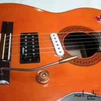 تدریس خصوصی گیتار پاپ ، کلاسیک و الکتریک
