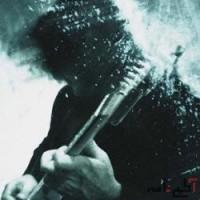 آموزش تخصصی گیتار الکتریک