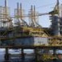استخدام در پروژه های نفت و گاز