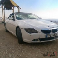 تعمیرگاه تخصصی BMW