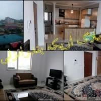 فروش آپارتمان 72 متری در خ معلم غازیان انزلی