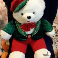 فروش عمده عروسک اروپایی وپوشاک آلمانی به صورت کیلویی
