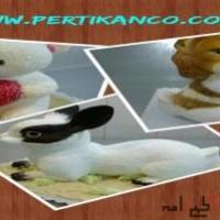 آموزش شیرینی به روش قنادان