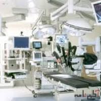 آموزش تعمیرات الکترونیکی تجهیزات پزشکی