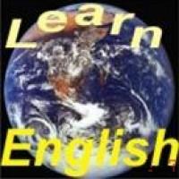 تدریس دوره آمادگی آزمون MCHE و MHLE