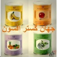 محصولات اپیلاسیون بیوتی ایمیج
