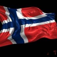 آموزش زبان نروژی پارسیانا