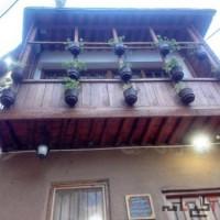اجاره خانه و سوئیت مبله در تهران