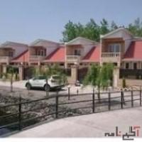 فروش ویلای شهرکی آماده در بندر کیاشهر