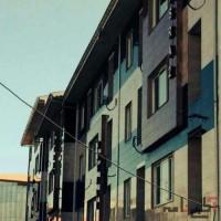 فروش آپارتمان 85 متری در بندرکیاشهر