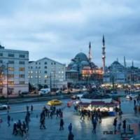 تور ارزان استانبول - تور لحظه اخری استانبول