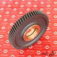 پخش قطعات تراکتور واردکننده قطعات تراکتور تولیدکننده تراکتور