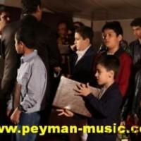 آموزشگاه موسیقی پیمان