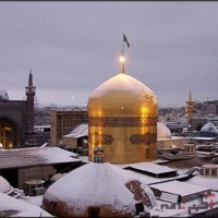 رزرو سوئیت آپارتمان و هتل آپارتمان در مشهد , رزرو مهمانپذیر در مشهد