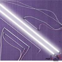 فروش لامپ فلورسنت ال سی دی