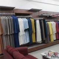 فروش رگال لباس , تجهیزات فرشگاهی