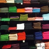 فروش عمده شال نخی , شال نخی ساده پخش عمده روسری نخی بلند , شال مشکی , روسری دندون موشی