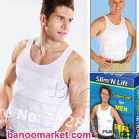 تی شرت لاغری اصل اسلیم لیفت ترک با گارانتی تعویض