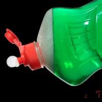 خوداشتغالی-کارگاه تولید مواد شوینده:مایع ظرفشویی و ...