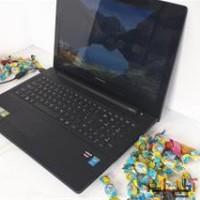 لپ تاپ دست دوم Lenovo G50-70