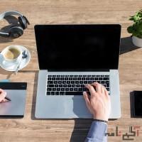 لیست مشاغل جدید کار در خانه اینترنتی