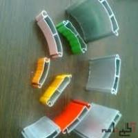 فروش ویژه موتور وتیغه کرکره برقی