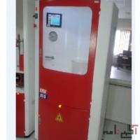 واگذاری آزمایشگاه همکار استاندارد؛ دستگاههای تست فیلتر روغن و هوا خودروهای سبک و سنگین ؛همراه با مجو