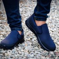 تولید کننده انواع کفش های راحتی و پیاده روی و طبی
