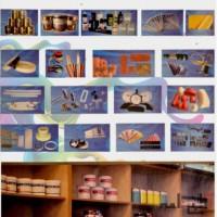 دستگاههای چاپ صنعتی ودستگاههای چاپ