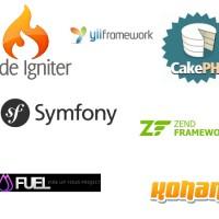 طراحی سایت حرفه ای با کیفیت و پشتیبانی عالی
