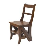 صندلی چهار پایه
