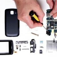 آموزش تخصصی تعمیرات موبایل و تبلت