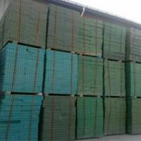 خرید و فروش تجهیزات قالب بندی و قالب فلزی بتن