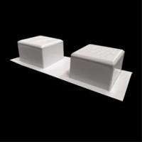 طراحی ، تولید و فروش قالب سنگ مصنوعی