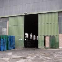 تولید کننده انواع مصنوعات پلاستیکی
